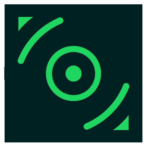 Eqfy Equalizer Download Latest Version APK