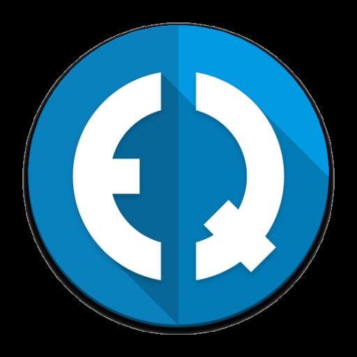 Equalizer FX Download Latest Version APK