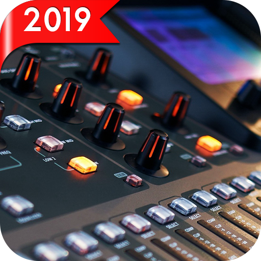 Equalizer Music Player – Free Music for YouTube Download Latest Version APK