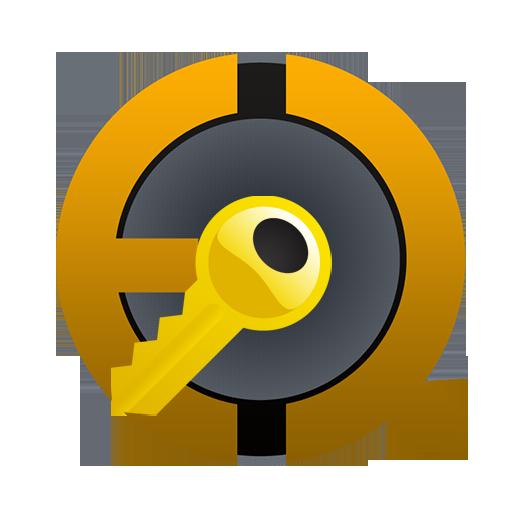 Equalizer Unlock Key Download Latest Version APK