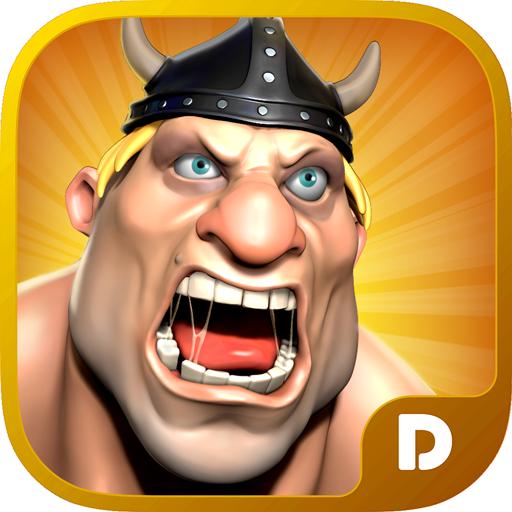 Era of WarClash of epic Clans Download Latest Version APK