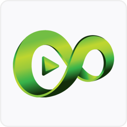 Eros Now – Watch HD movies Music Originals Download Latest Version APK