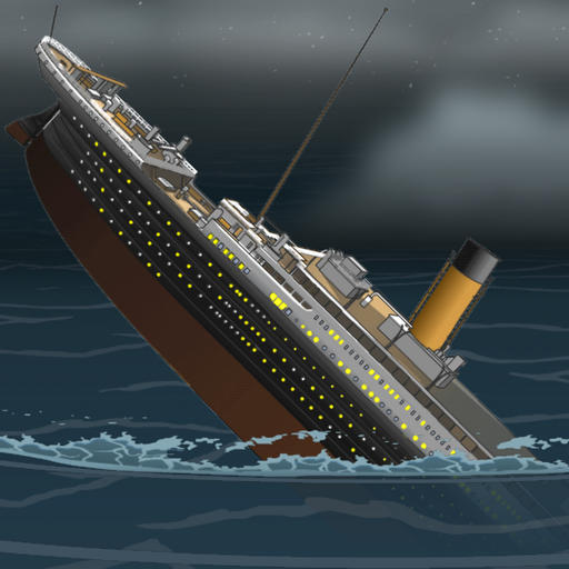 Escape Titanic Download Latest Version APK