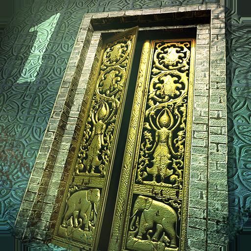 Escape game : 50 rooms 1 Download Latest Version APK