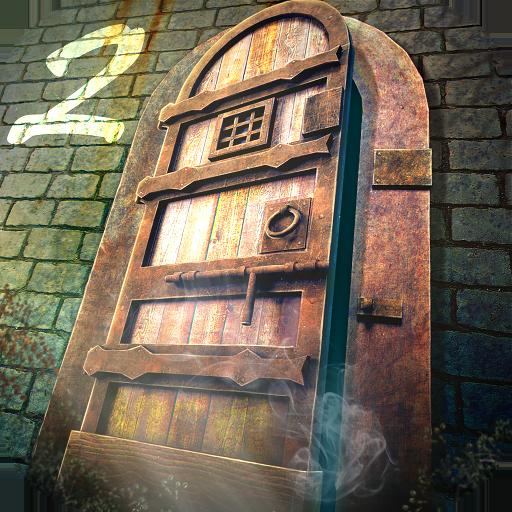Escape game: 50 rooms 2 Download Latest Version APK