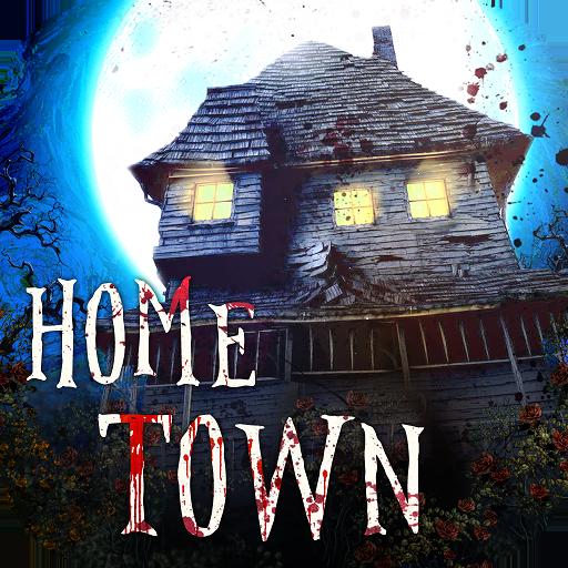 Escape game:home town adventure Download Latest Version APK