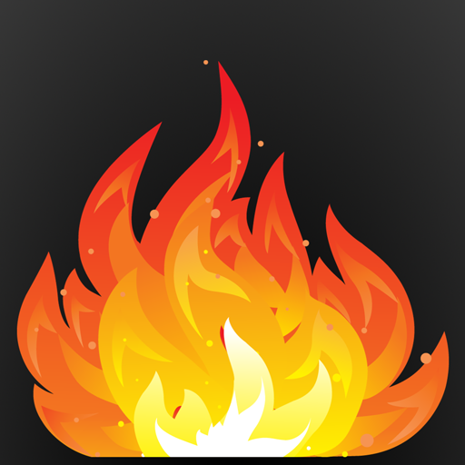 Eternal Fire Download Latest Version APK