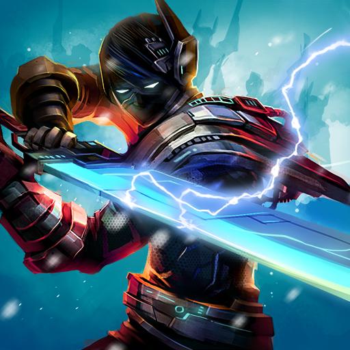 Eternity Legends: League of Gods Dynasty Warriors Download Latest Version APK