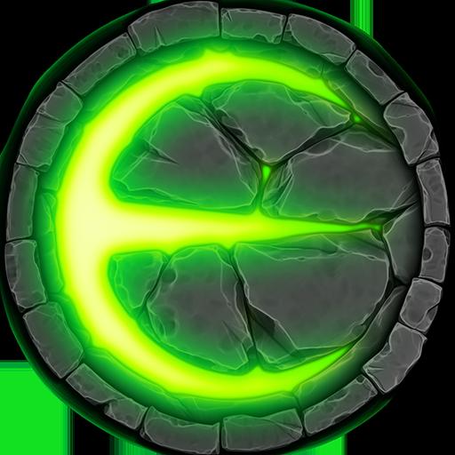 Eternium Download Latest Version APK