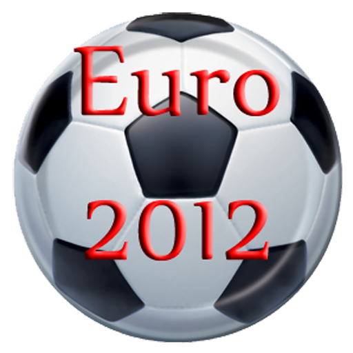 Euro 2012 Download Latest Version APK