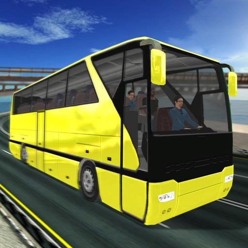 Euro Bus Simulator 2018 Download Latest Version APK
