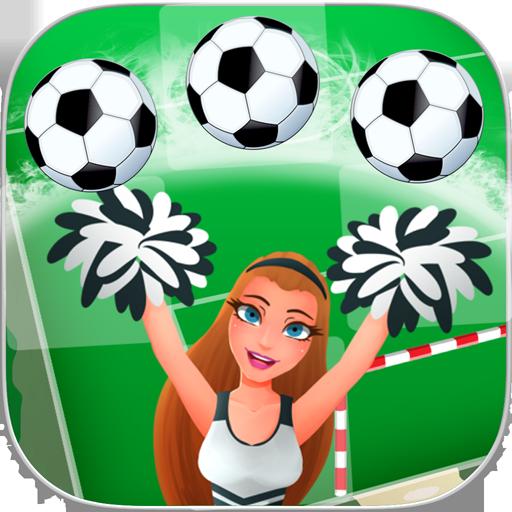 Euro Soccer Tournament – Match 3 Puzzle Game Download Latest Version APK