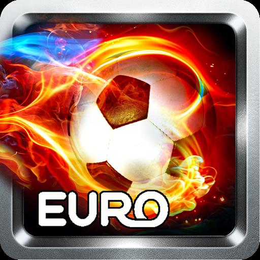 Euro Sport Cup Score Hero Download Latest Version APK