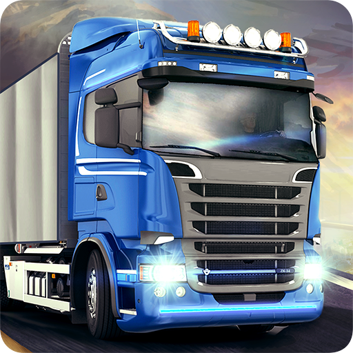 Euro Truck Driver 2018 Truckers Wanted Download Latest Version APK