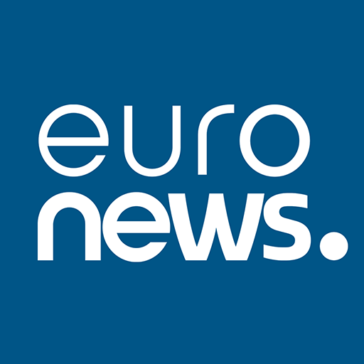 Euronews Daily breaking world news Live TV Download Latest Version APK