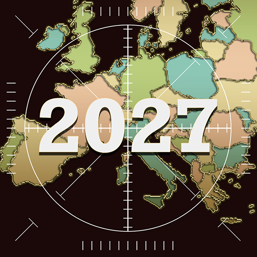 Europe Empire 2027 Download Latest Version APK