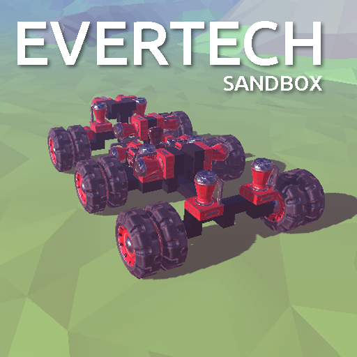 Evertech Sandbox Download Latest Version APK