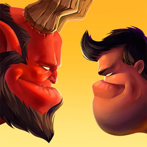Evil Defenders Download Latest Version APK