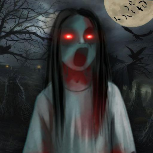 Evil Haunted Ghost Scary Cellar Horror Game Download Latest Version APK