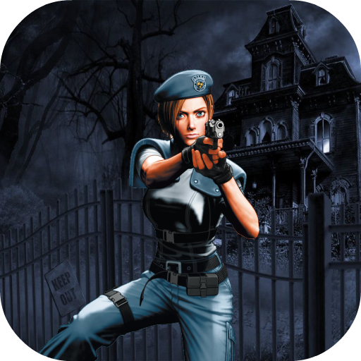 Evil Nightmare Download Latest Version APK
