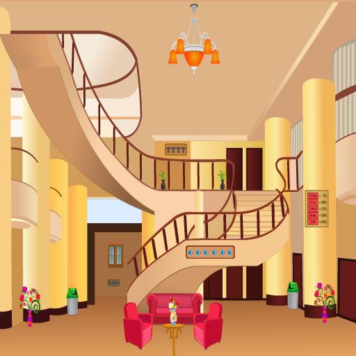 Excellent House Escape Download Latest Version APK