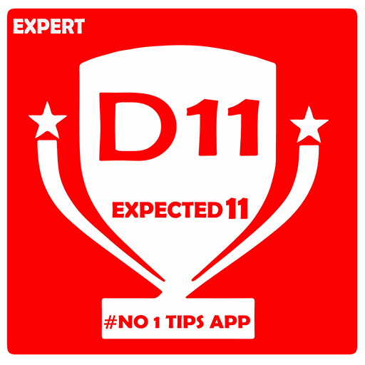 Expected 11-Tips Private contest for Dream11 Download Latest Version APK