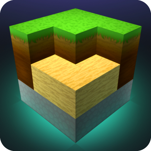 Exploration Lite Craft Download Latest Version APK