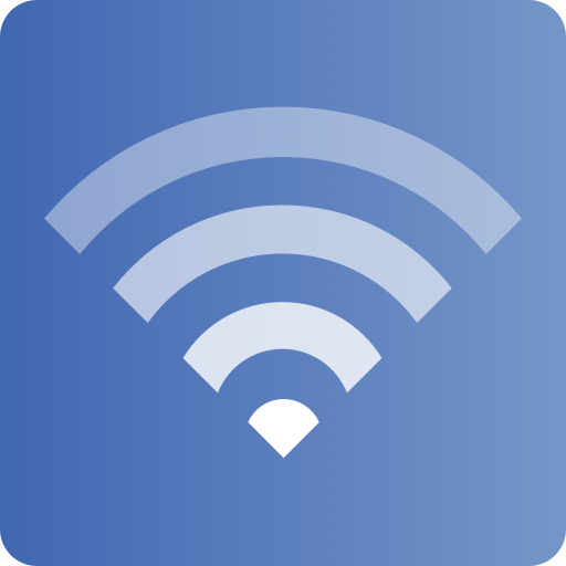 Express Wi-Fi by Facebook Download Latest Version APK