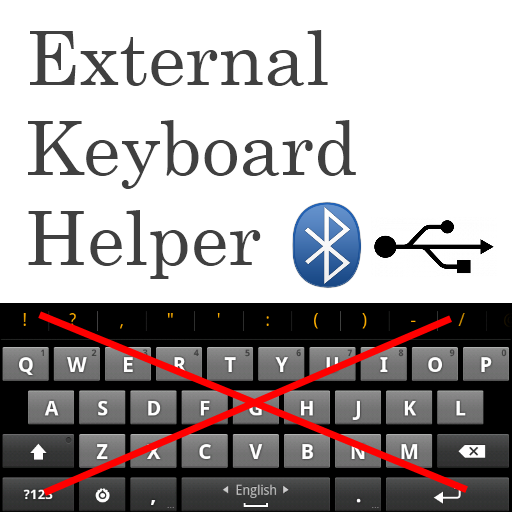 External Keyboard Helper Pro Download Latest Version APK