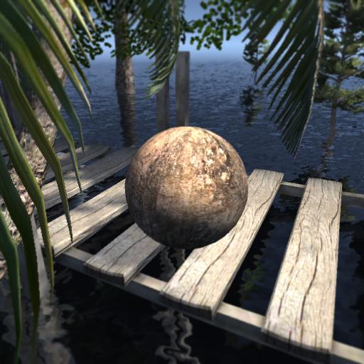 Extreme Balancer 3 Download Latest Version APK