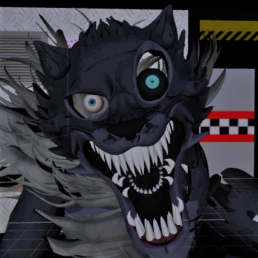 Extreme Nights at Freddy's DEMO Download Latest Version APK