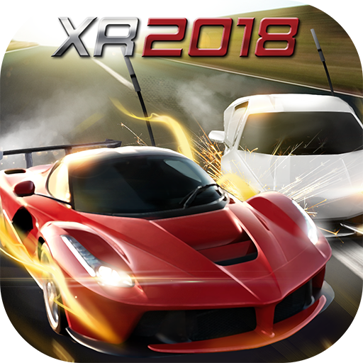 Extreme Racing 2 – Real driving RC cars game Download Latest Version APK