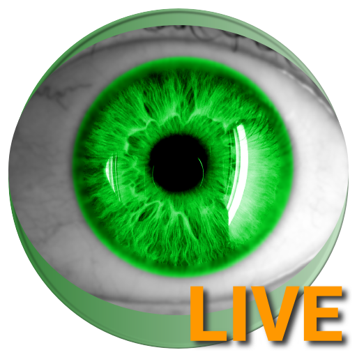 Eye Color Changer – Camera Download Latest Version APK