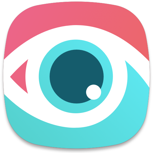 Eye Exercises – Eye Care Plus Download Latest Version APK