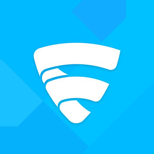 F-Secure Mobile Security Download Latest Version APK