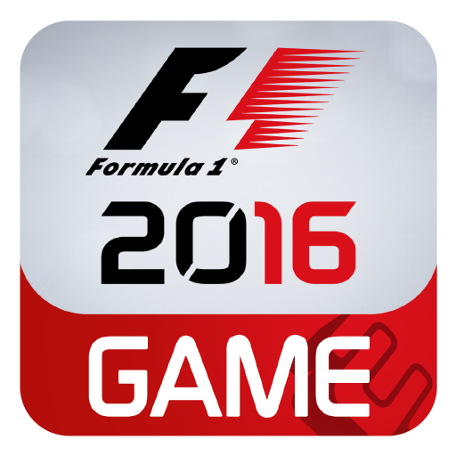 F1 2016 Download Latest Version APK