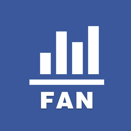 FAN ADS for Facebook Audience Network Download Latest Version APK