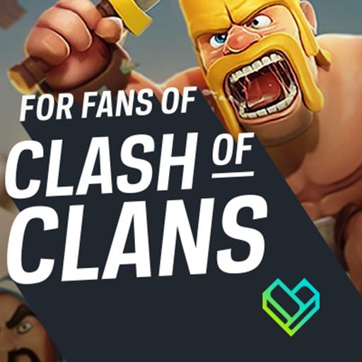 FANDOM for Clash of Clans Download Latest Version APK