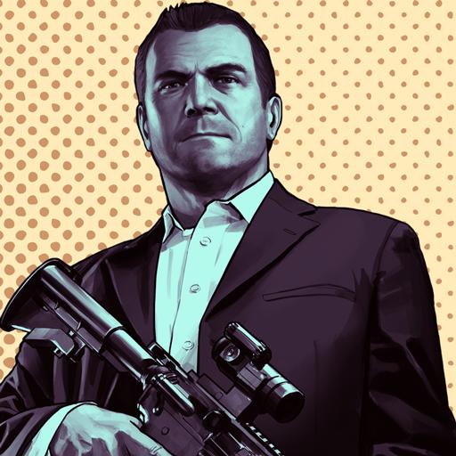 FANDOM for GTA Download Latest Version APK