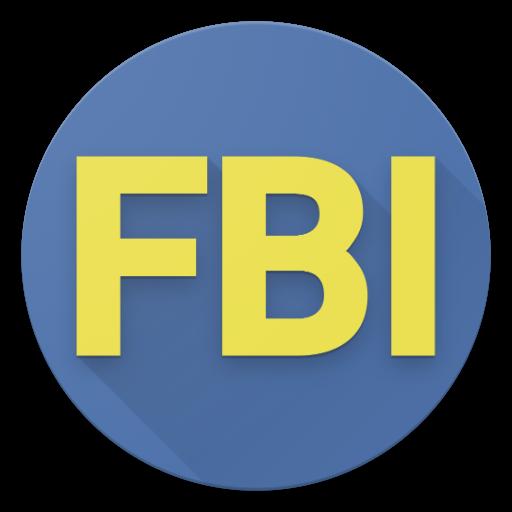 FBI Open Up – Meme Button Download Latest Version APK