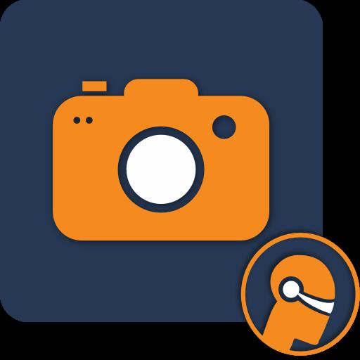 FD VR – Virtual Reality Camera Download Latest Version APK