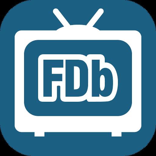 FDb.cz TV KINO PROGRAM Download Latest Version APK
