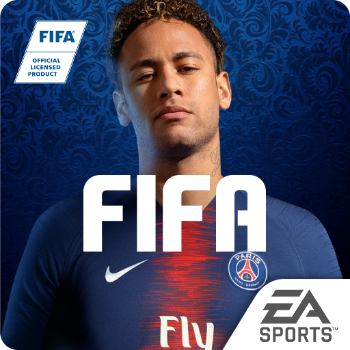 FIFA Soccer Download Latest Version APK