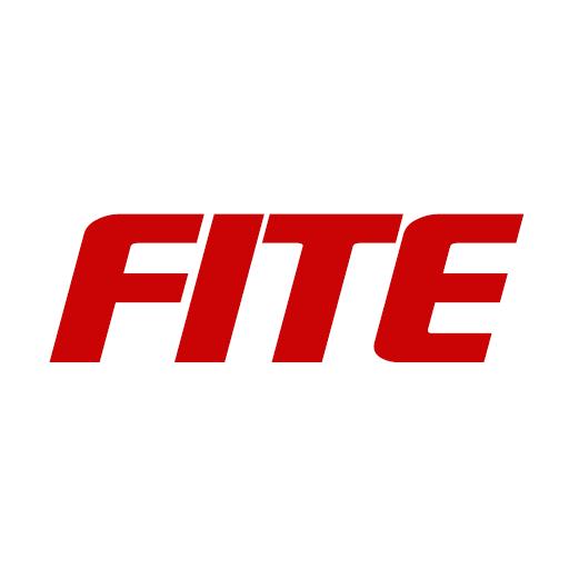 FITE – Boxing Wrestling MMA Download Latest Version APK