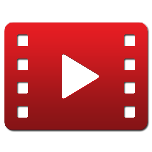 FLV Player Download Latest Version APK