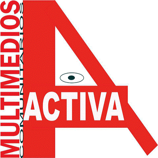 FM Activa Download Latest Version APK