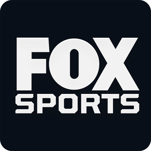 FOX Sports Live Streaming Scores News Download Latest Version APK