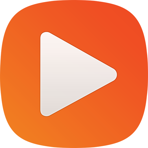 FPT Play for Android TV Download Latest Version APK