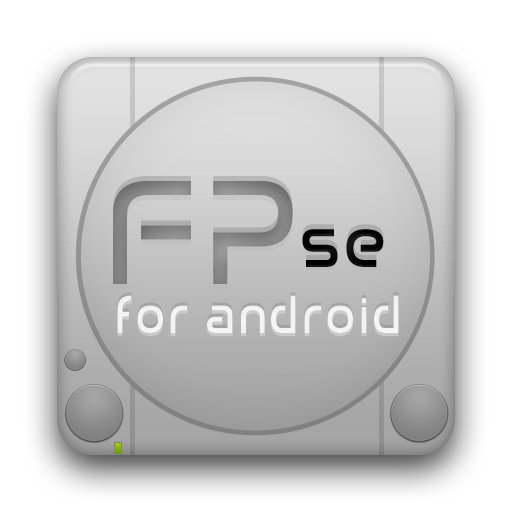FPse for Android devices Download Latest Version APK