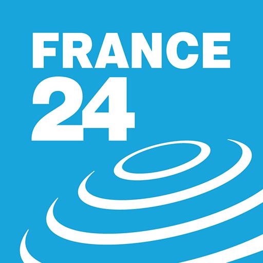 FRANCE 24 Download Latest Version APK
